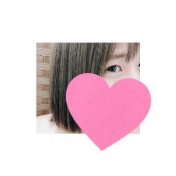 「れいな♡」11/19日(月) 18:02 | レイナの写メ・風俗動画