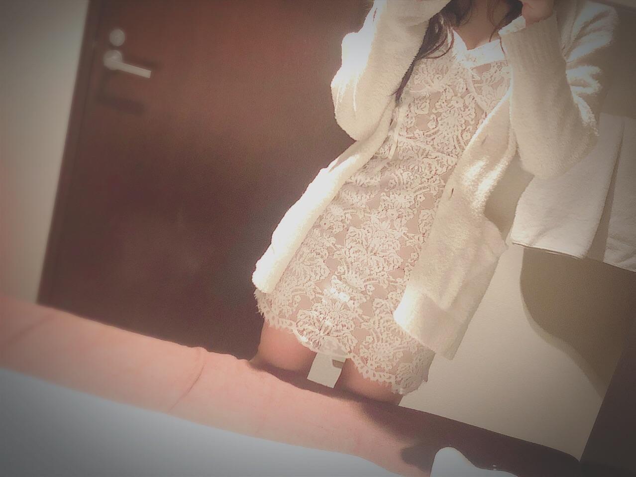 「Yさんへ」11/19(月) 18:07   はるみの写メ・風俗動画