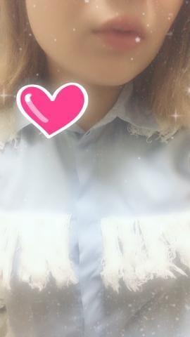 「出勤」11/19日(月) 18:11 | サリナの写メ・風俗動画
