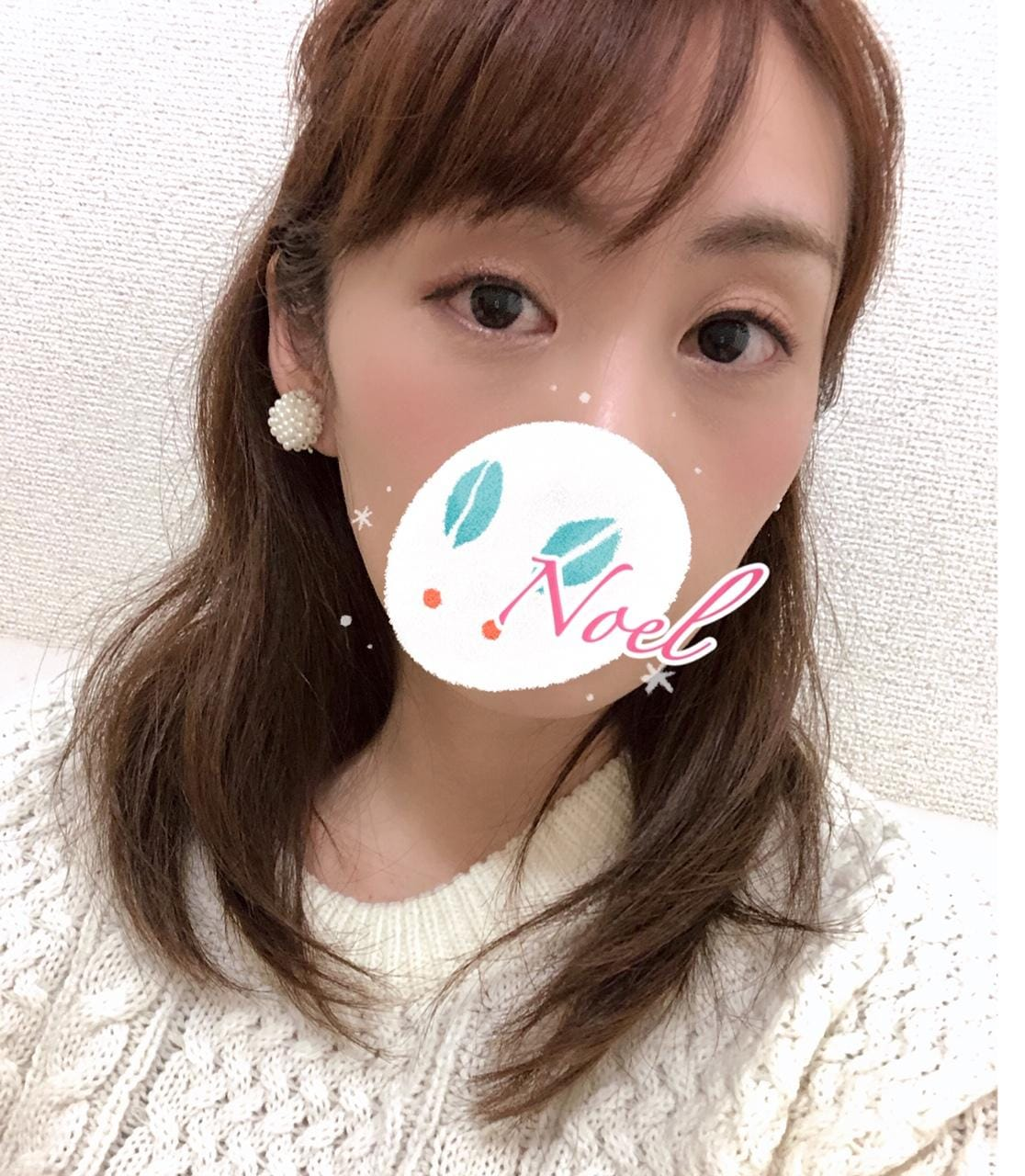 「こんばんは?」11/19(月) 18:14 | のえるの写メ・風俗動画
