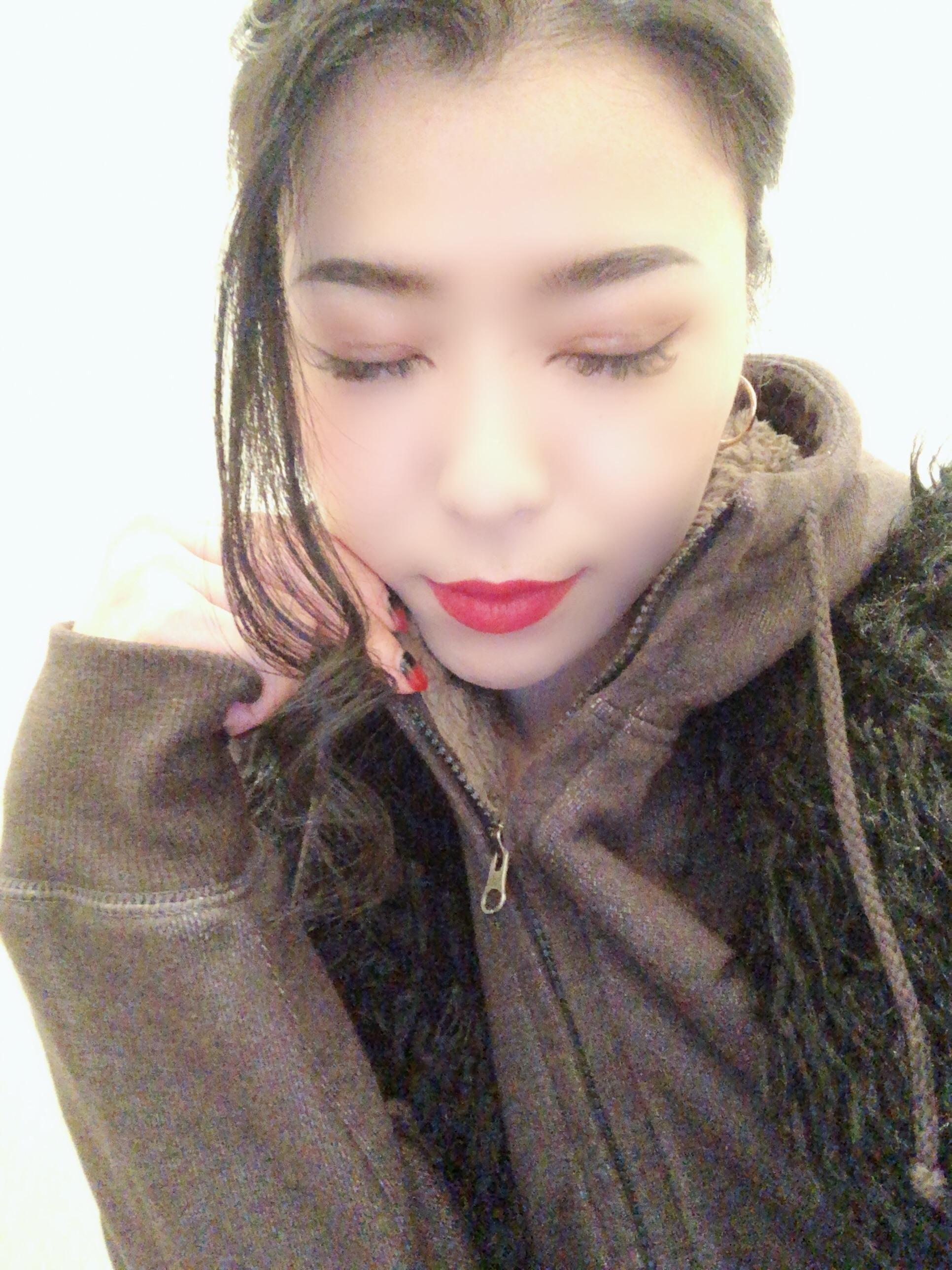 「Thank  U」11/19日(月) 18:25 | リリの写メ・風俗動画