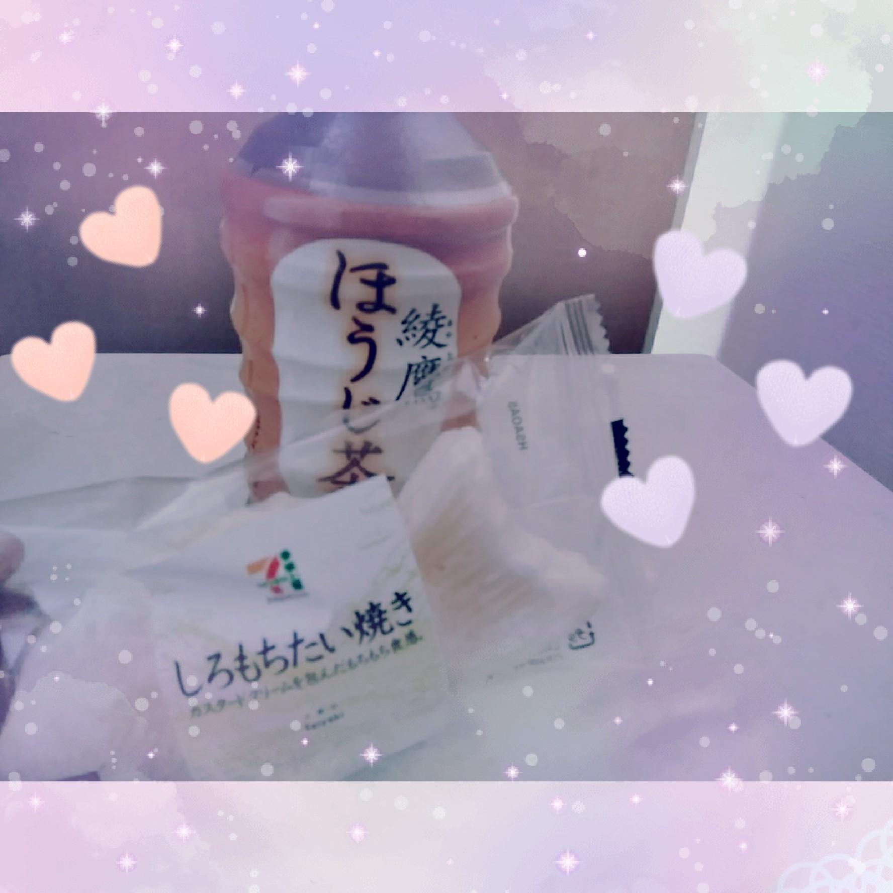 美久里-みくり「今日のお礼?」11/19(月) 18:46 | 美久里-みくりの写メ・風俗動画