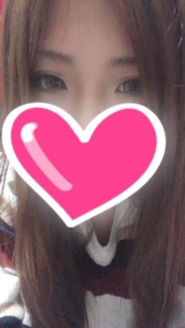 蓮-れん「んん?」11/19(月) 18:46 | 蓮-れんの写メ・風俗動画
