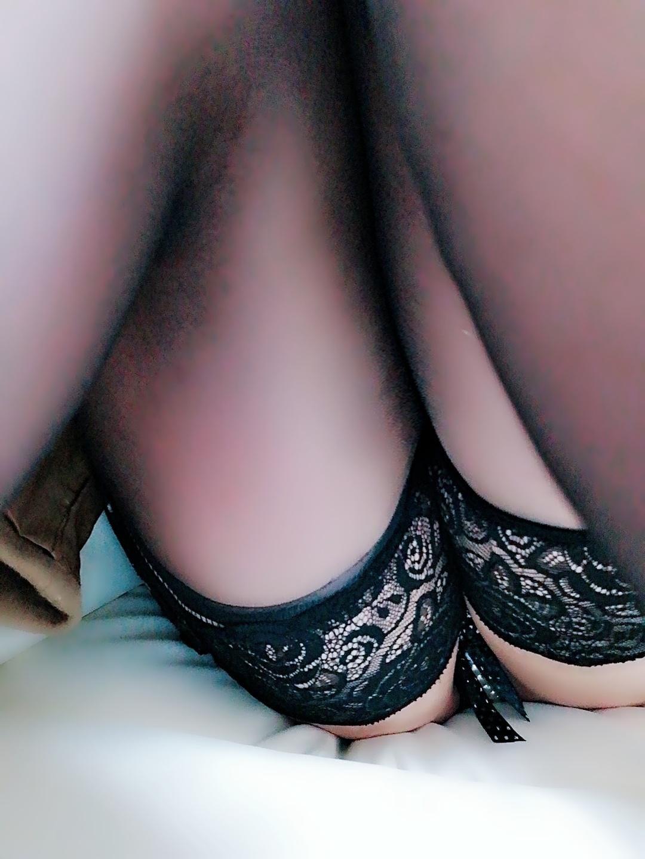 「甘えたい」11/19日(月) 18:46 | 紗綾(さあや)の写メ・風俗動画