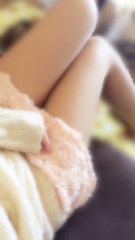 「?*。メルヘンのリピーター様」11/19(月) 19:04 | ーユイナーの写メ・風俗動画