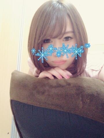 「寒かったので」02/22(水) 20:08 | 千波(ちなみ)の写メ・風俗動画