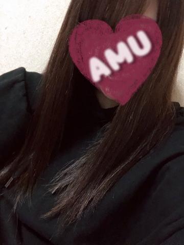 「おだい?」11/19(月) 19:56 | 有村えり~ERI~の写メ・風俗動画