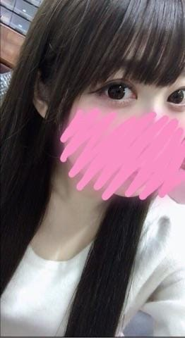 ゆずな「にゅーからー」11/19(月) 19:59   ゆずなの写メ・風俗動画