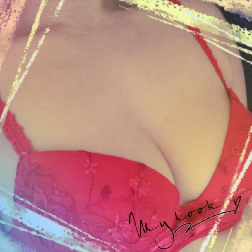 「お礼*中央区」11/19(月) 20:00   さやか【~人妻の都~】の写メ・風俗動画