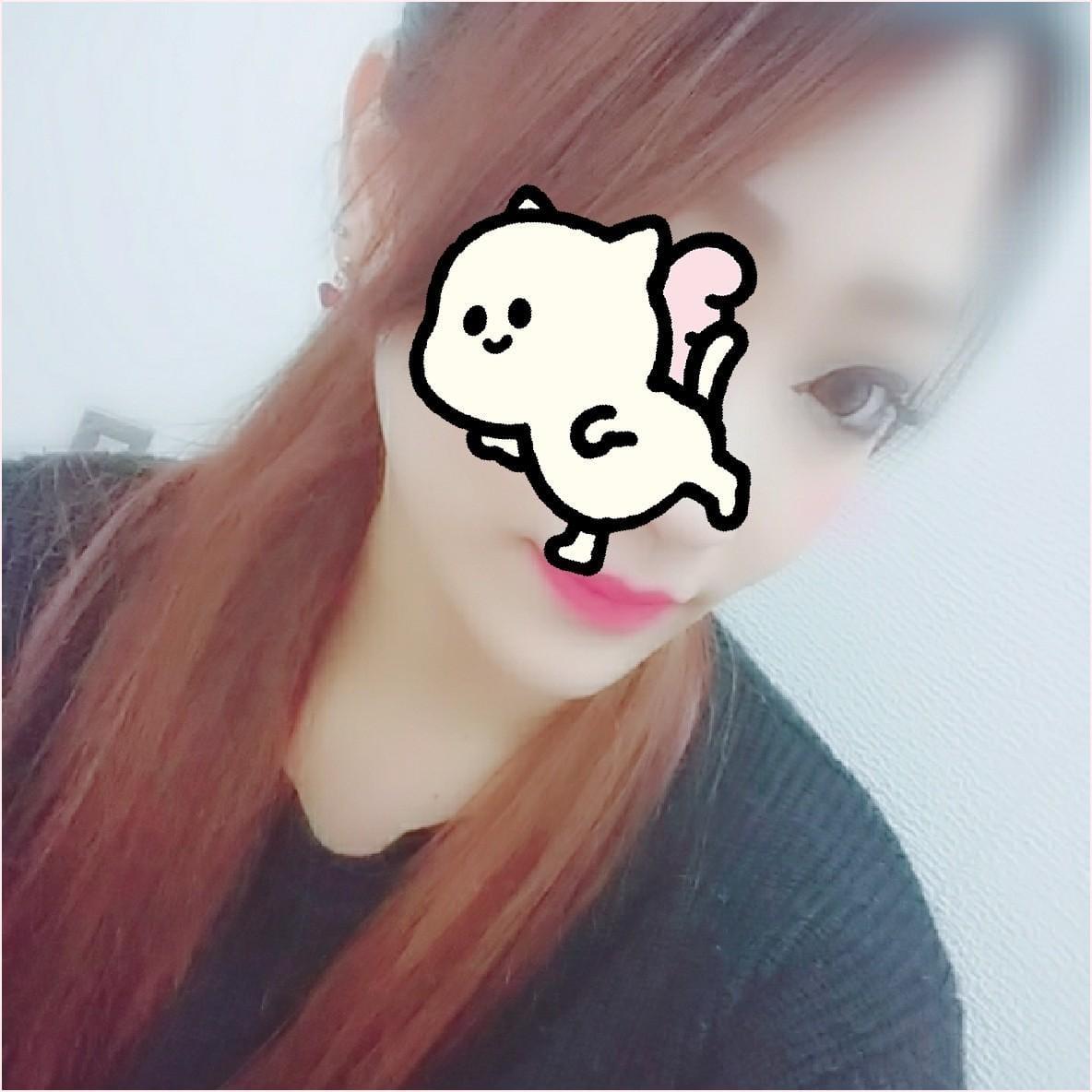 あやか「こんばんは☆」11/19(月) 20:22 | あやかの写メ・風俗動画