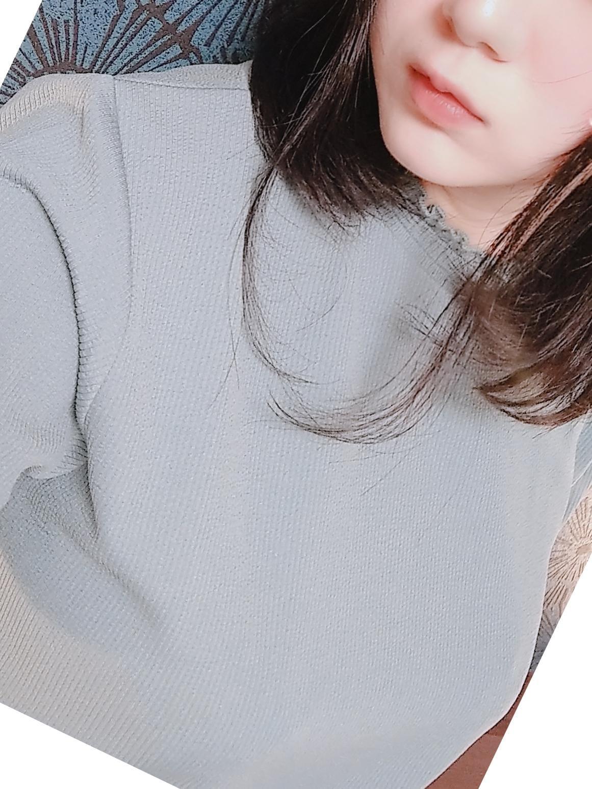 「寒い!」11/19日(月) 20:38 | はな(体験入店11/15)の写メ・風俗動画