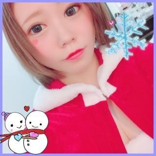「ライブ狂のお兄さん♡」11/19日(月) 20:42 | みらいの写メ・風俗動画