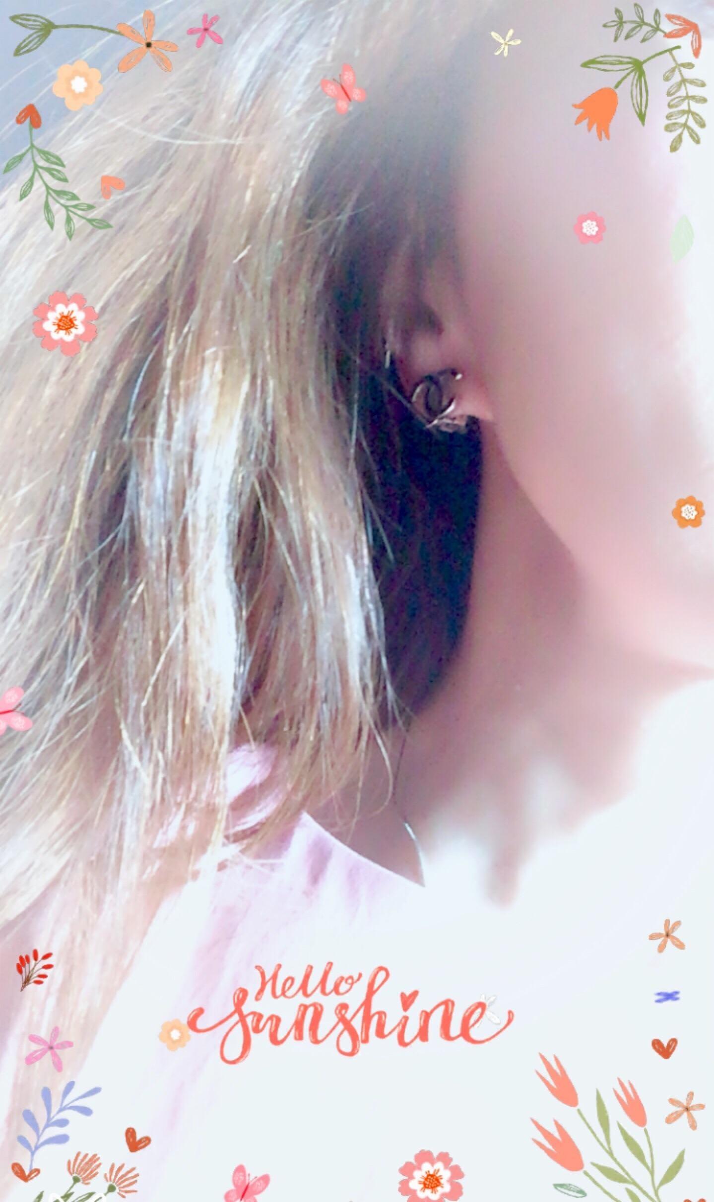 「今日の事(/ _ ; )昨日の事(^_^*)」11/19日(月) 20:54 | 井納エマの写メ・風俗動画