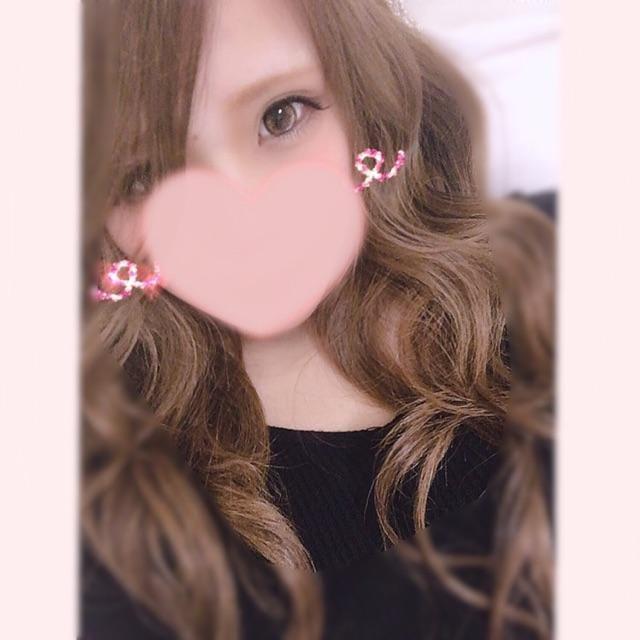 「しゅっきん」11/19日(月) 21:16 | りおの写メ・風俗動画