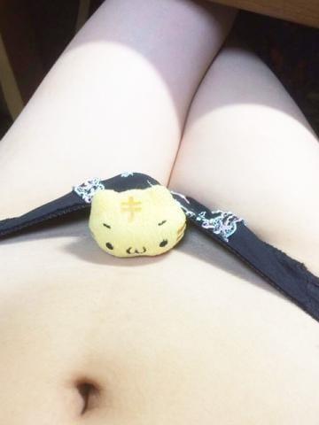「あむだよぉ☆」11/19(月) 22:02   あむの写メ・風俗動画