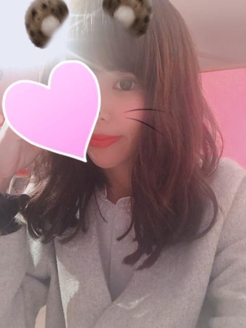 「こんばんは」11/19(月) 22:04   さくらの写メ・風俗動画
