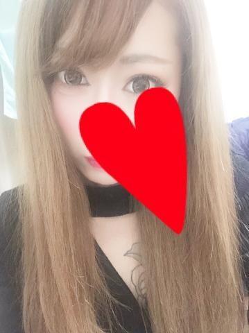 「ありがとう」11/19日(月) 22:14   ワイン姫の写メ・風俗動画