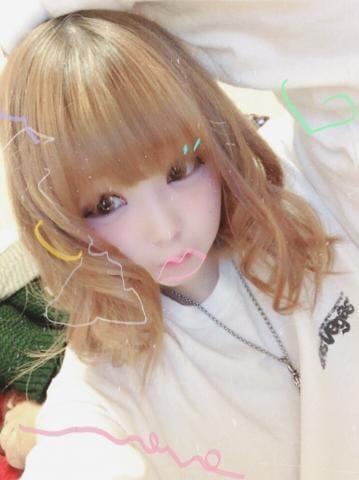 「?ねぇねぇ」11/19(月) 22:40 | 仲根ゆりか ~YURIKA~の写メ・風俗動画
