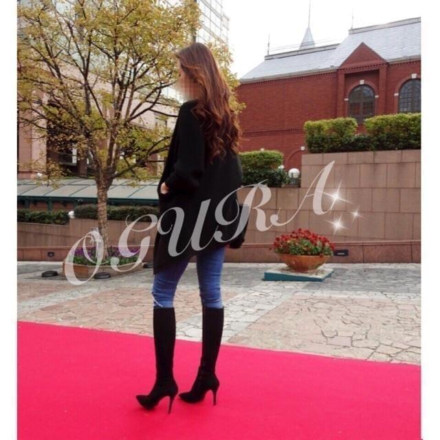 「レッドカーペット」11/19日(月) 23:00 | 小倉(おぐら)の写メ・風俗動画
