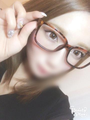 「[顔出し]:フォトギャラリー」11/19日(月) 23:01 | さきあ パイパン、巨乳の写メ・風俗動画