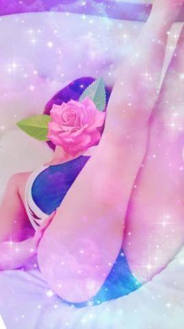 「ありがとうございました」11/19(月) 23:02 | 立川 まきの写メ・風俗動画
