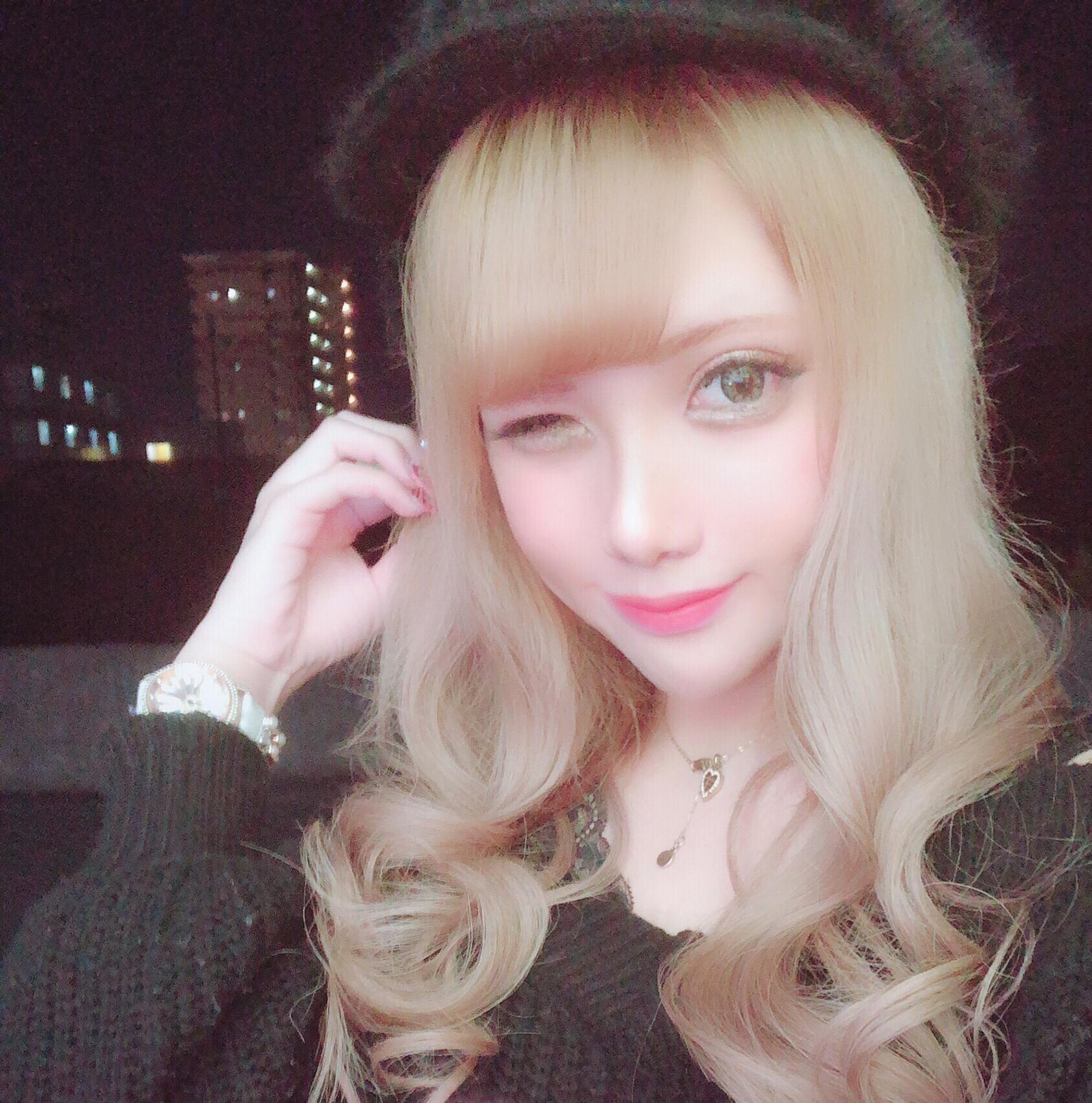 「ありがとう♡」11/19日(月) 23:10 | 新人 萌叶の写メ・風俗動画