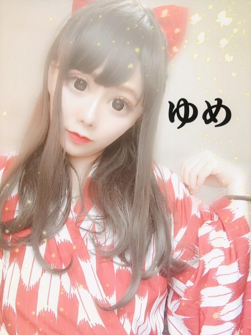 「* ( ´•௰• ` )」11/20(火) 00:40 | ゆめの写メ・風俗動画