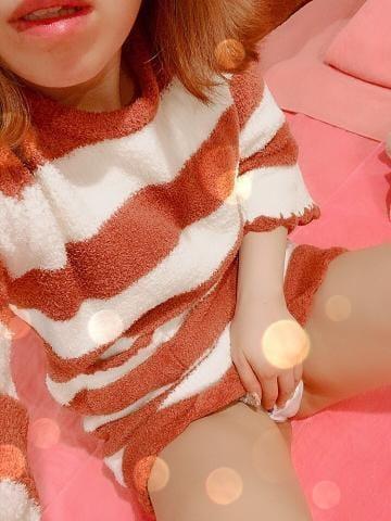 「おし!」11/20(火) 00:56   りこの写メ・風俗動画