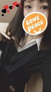 「_( _´ω`)_??」11/20(火) 01:02   姫野るりの写メ・風俗動画