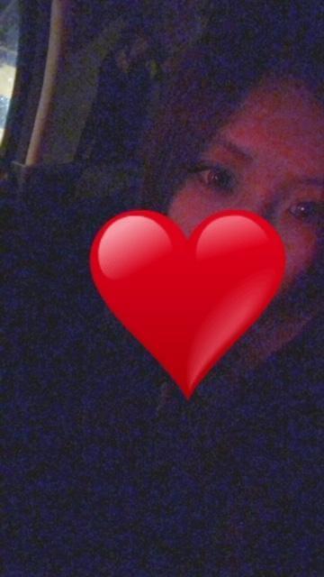 蓮-れん「おなかすーいたっ」11/20(火) 01:04 | 蓮-れんの写メ・風俗動画