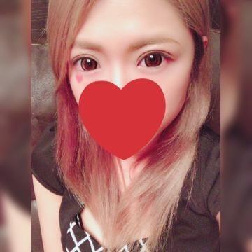 「お礼??」11/20(火) 01:11   まみの写メ・風俗動画