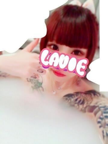 LAVIE「よーち」11/20(火) 01:15 | LAVIEの写メ・風俗動画