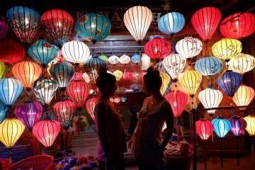 「ベトナム・ホイアン」11/20(火) 01:30 | 沙粧の写メ・風俗動画