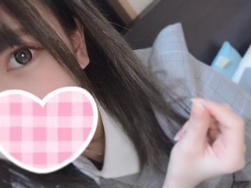 「待機中」11/20日(火) 02:09   えりなの写メ・風俗動画
