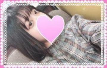 「蒲田 Sさん♪」11/20(火) 02:10 | せりなの写メ・風俗動画