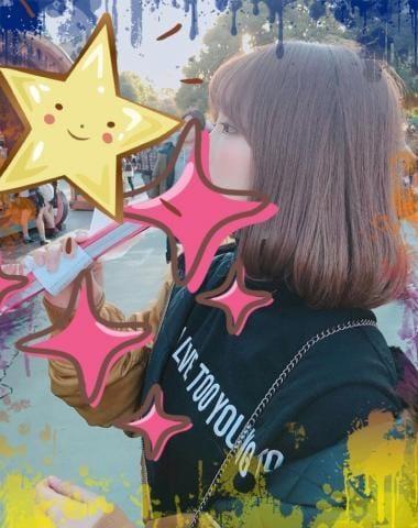 「上野から呼んでくれたTさん」11/20(火) 02:15 | まみの写メ・風俗動画