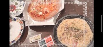 「ピザパ?」11/20(火) 02:47 | 相沢ゆりの写メ・風俗動画