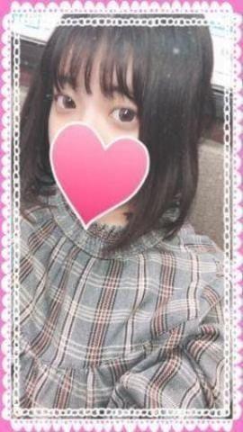 「港区のSさん☆」11/20(火) 02:58 | せりなの写メ・風俗動画