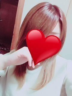 「今日はありがとう★」11/20(火) 03:01 | もかの写メ・風俗動画