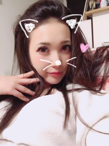 「猫の気持ち」11/20(火) 03:02 | ゆりあの写メ・風俗動画