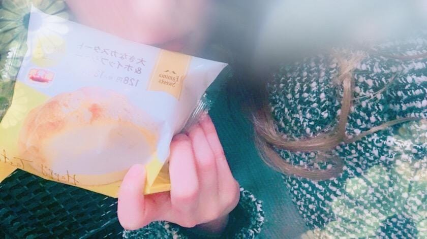 「ありがとう♡」11/20(火) 03:06 | りさちゃんの写メ・風俗動画