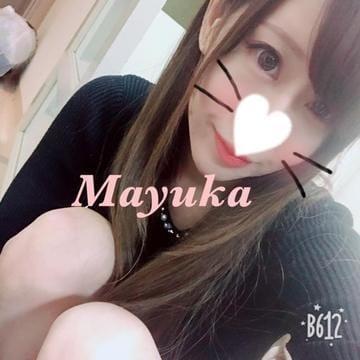 「[お題]from:指先はもう死んでいるさん」11/20(火) 03:49 | マユカの写メ・風俗動画