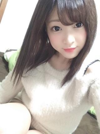 「退勤っ\(^o^)/」11/20(火) 04:07   ミユウ☆超S級のGパイ美女の写メ・風俗動画