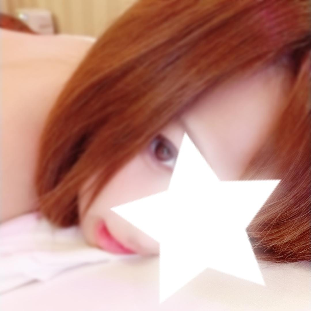 あんな「おわりっ!!」11/20(火) 04:13   あんなの写メ・風俗動画