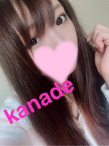 「? かなで ?」11/20(火) 04:20   かなでの写メ・風俗動画
