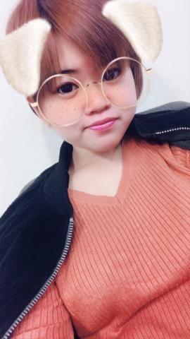 「大崎のSさん」11/20(火) 04:39 | じゅりの写メ・風俗動画