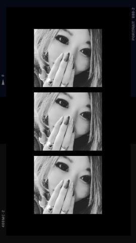 「帰宅?就寝」11/20(火) 04:58 | 姫乃 あゆりの写メ・風俗動画