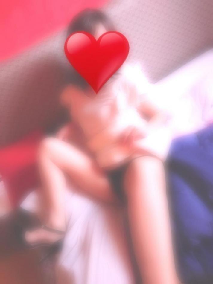 「うれしいよ♡」11/20(火) 07:45 | せなの写メ・風俗動画