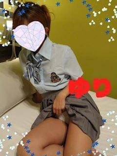 「出勤しました」11/20(火) 09:24 | ゆりの写メ・風俗動画