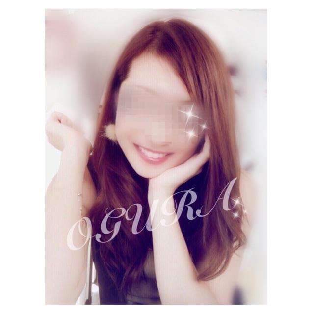 「外にも中にも」11/20日(火) 10:00 | 小倉(おぐら)の写メ・風俗動画